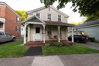 Residential Property for sale in 162 Fayette Street, Palmyra, NY, 14522