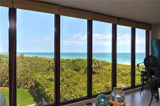Condo for sale in 4400 N A1A Highway 3N, Fort Pierce, FL, 34949