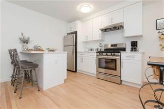 Condo for sale in 1 Hawley Terrace 5D, Yonkers, NY, 10701