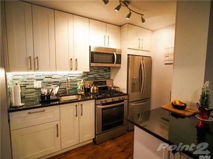 Single Family for sale in 62-15 53rd Avenue 4B, Maspeth, NY, 11378