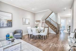 Residential Property for sale in 164 Paradelle Dr, Richmond Hill, Ontario