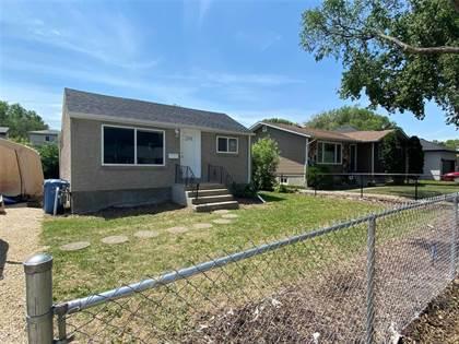 Single Family for sale in 310 Woodbine Avenue, Winnipeg, Manitoba, R2V4H4