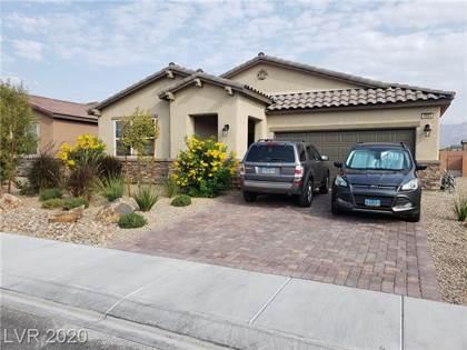 Residential Property for sale in 4960 Dorrell Lane, Las Vegas, NV, 89131