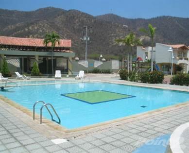 Residential Property for sale in Venta de casa cerca del mar en conjunto cerrado en el Rodadero Reservado-Santa Marta, Santa Marta, Magdalena