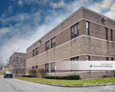 Office Space for rent in 700 McClellan Street, Schenectady, NY, 12304