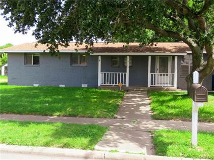 Residential Property for sale in 1023 Southcliff Dr, Portland, TX, 78374