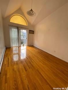 Residential Property for rent in 48-27 91 Street 3 FL, Elmhurst, NY, 11373