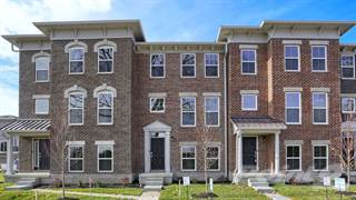 Multi-family Home for sale in 1523 Bellefontaine Street, Indianapolis, IN, 46202