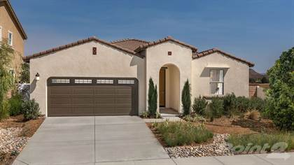 Singlefamily for sale in 30809 Windy Ridge Way, Menifee, CA, 92584