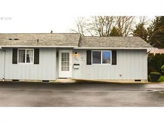 Condo for sale in 1004 W L ST, Springfield, OR, 97477
