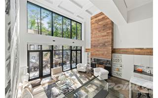 Single Family for sale in 416 West 51st St, Manhattan, NY, 10019