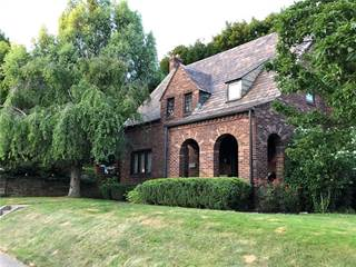 Single Family for sale in 3500 CALIFORNIA AVE, Brighton Heights, PA, 15212