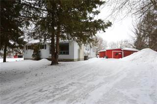 Single Family for sale in 4161 NIXON DRIVE, Osgoode, Ontario, K0A2W0