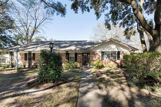 Single Family for sale in 5626 Briarbend Drive, Houston, TX, 77096