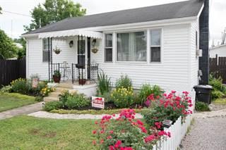 Single Family for sale in 204  Hamilton Avenue, Augusta, KY, 41002