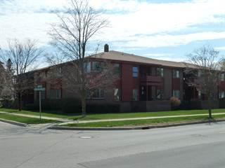 Single Family for sale in 300 W Washington Avenue 206, Alpena, MI, 49707