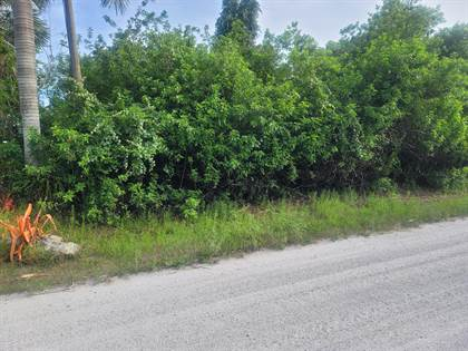 Lots And Land for sale in Xxxxx 42nd Road N, Loxahatchee, FL, 33470