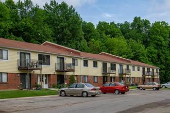 Apartment for rent in 9001 Airport Road, Georgetown, OH, 45121