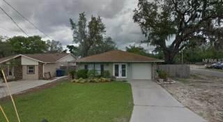 Single Family for sale in 4722 SENECA AVENUE, Tampa, FL, 33617