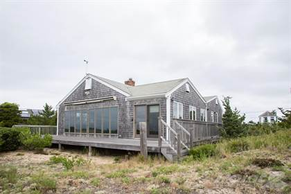 Residential for sale in 215 Eldredge Dr, Eastham, MA, 02651