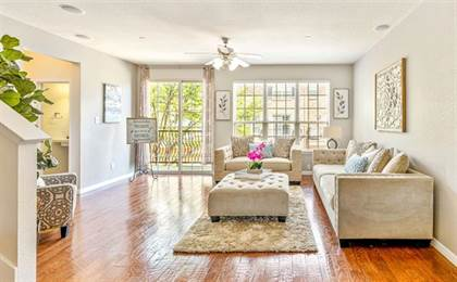 Residential Property for sale in 3938 Amberwood Drive, Addison, TX, 75001