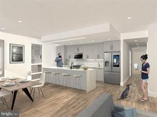Condos For Sale Near Northeast Philadelphia 7 Apartments For Sale