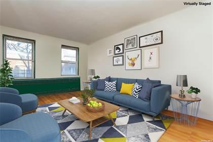 Propiedad residencial en venta en 34-41 85th Street 1G, Jackson Heights, NY, 11372