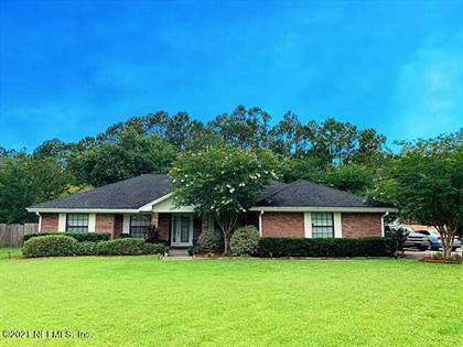 Residential Property for sale in 1038 PEBBLE RIDGE DR, Jacksonville, FL, 32220