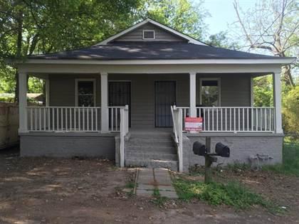 Multifamily for sale in 980 Spain Place, Atlanta, GA, 30318