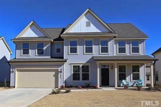 Single Family for sale in 613 Bunker Drive, Mebane, NC, 27302