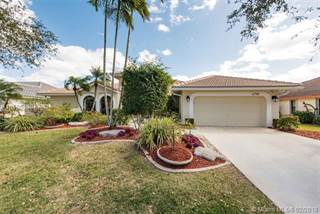 Single Family for sale in 4799 NW 96th Dr, Coral Springs, FL, 33076