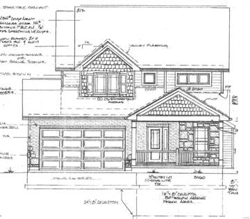 Residential for sale in 6712 Bailey Farms Road, Imperial, MO, 63052