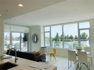Condo for sale in 5051 IMPERIAL STREET 404, Burnaby, British Columbia, V5J1C9