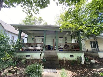 Residential Property for sale in 1806 Shelby Ave, Nashville, TN, 37206
