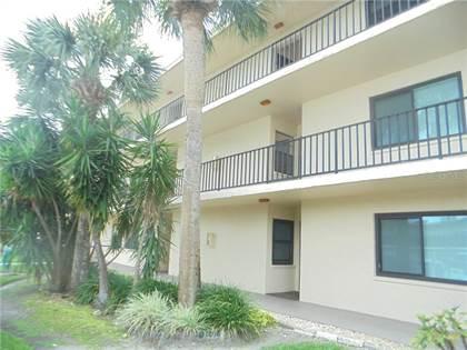 Residential Property for sale in 12300 VONN ROAD 6307, Largo, FL, 33774