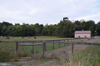 Land for sale in Lot 2 GOLDMILLER ROAD, Bunker Hill, WV, 25413