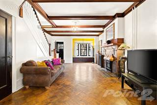 House for sale in 1062 Union Street, Brooklyn, NY, 11225