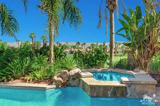 Single Family for sale in 460 Gold Canyon Drive, Palm Desert, CA, 92211