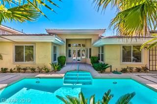 Single Family en venta en 505 East PROUD EAGLE Lane, Las Vegas, NV, 89144