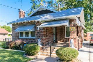 Residential Property for sale in 1161 OWEN AVE, Jacksonville, FL, 32205