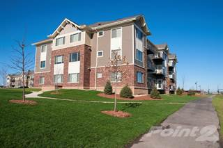 Apartment For Rent In Carver Crossing C3 Mn 55318