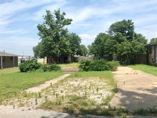 Land for rent in 804 Knottts, Pocahontas, AR, 72455