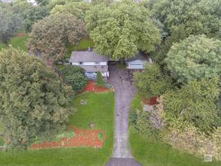 Single Family for sale in 2105 State Route 31, Oswego, IL, 60543