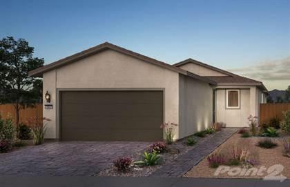 Singlefamily for sale in 2399 Beauty Vista Avenue, North Las Vegas, NV, 89086