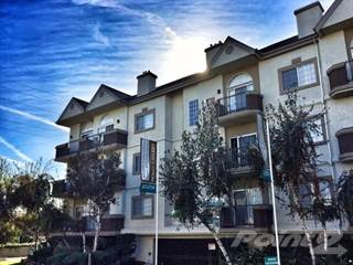 2 Bedroom Apartments For Rent In North Hollywood Ca