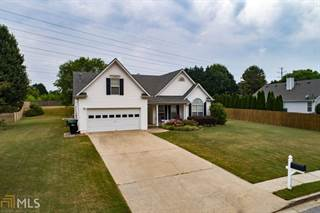 Single Family for sale in 3338 Woodtree Ln, Buford, GA, 30519