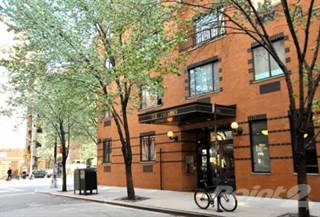 Apartment for rent in 284 MOTT ST, Manhattan, NY, 10012
