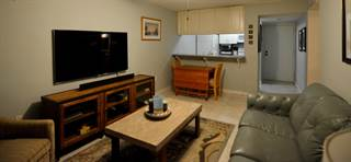 Condo for sale in 3312 Northside Drive 107, Key West, FL, 33040