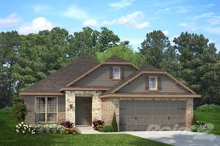 Single Family for sale in 1203 Amber Dawn Drive, Temple, TX, 76502