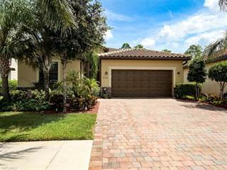 Single Family for sale in 9364 River Otter DR, Fort Myers, FL, 33912